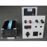 300W家用小型发电系统逆变器