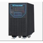 供应多功能太阳能逆变充电一体机|离网逆变器|厂家直销价格合理