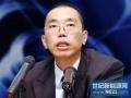 SPI与史玉柱巨人网络以及中国动向达成1.4亿美元私募配售
