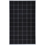 太阳能板,太阳能组件,太阳能发电