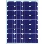 太阳能板,太阳能组件,太阳能路灯用组件