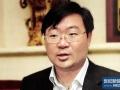 专访SPI董事长彭小峰:布局能源互联网 推光伏融资租赁产品