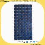 厂家直销晶硅光伏太阳能层压板、太阳能发电板