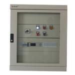 AZG智能配电柜、AZX智能配电箱