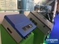 上海兆能推出4-9KW新型三相光伏逆变器