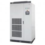 GCL-250K系列电站光伏逆变器