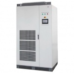 GCL-250K-TL系列电站光伏逆变器