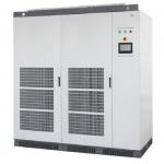 GCL-500K-TL系列电站光伏逆变器