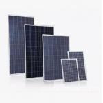 单晶硅65瓦太阳能板 江苏徐州太阳能板 光伏板