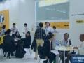 兆伏爱索携新产品亮相2015上海SNEC光伏大会