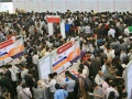 """野百合会有春天——记上海SNEC展会上""""互联网+""""的几个创新亮点"""