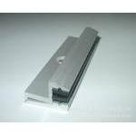 特价供应薄膜边夹 薄膜压块 光伏太阳能支架配件