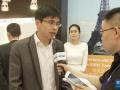 锦浪新能源:誉满四海,剑指九州——光伏组串逆变器专家强势回归中国