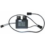 供应光伏并网逆变器AMI-250