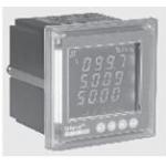 ACR220EG ACR320EG高海拔电力仪表
