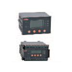 AIM-T200A AIM-T200B工业用绝缘监测装置