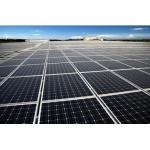 探感物联RFID太阳能光伏组件管理