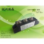 光伏汇流箱可用光伏防反二极管GJMK26A1600V
