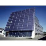 英利英电之家 太阳能光伏发电