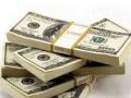 信义光伏产业(安徽)控股有限公司增资近两亿美元