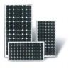 太阳能库存组件、降级组件,13813174148