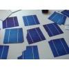 太阳能电池片回收厂家13813174148