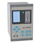 安科瑞AM5-F微机综合保护测控装置价格6480元/只