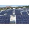 昆山旭晶高价回收太阳能电池组件、单晶组件、多晶组件