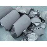 昆山旭晶回收太阳能硅片、硅料
