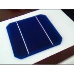 西安高价回收太阳能电池片、单晶电池片、多晶电池片