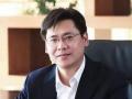 保利协鑫朱战军:单晶多晶发展前景市场说了算