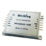 DC-DC 电源模块WK302824S-150