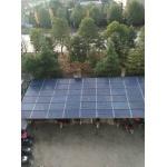 供应晶硅类太阳能组件