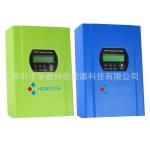 佛山太阳能发电系统直销/MPPT控制器直销厂家/220110