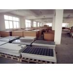 湖北回收多晶硅、光伏电池板生产厂家13773528825