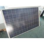 供应240W250W太阳能光伏组件回收13773528825