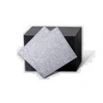 供应156多晶硅片|河北多晶电池片回收13773528825