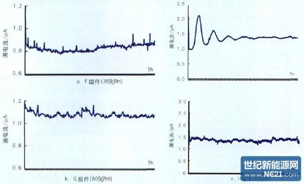 电路 电路图 电子 设计图 原理图 597_361