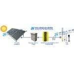广西农业灌溉太阳能抽水机厂家批发