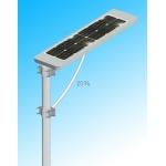 广西神达SUNPOWER高效太阳能一体灯非常规太阳能路灯