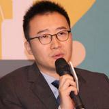 曹寅 信达证券能源互联网首席分析师