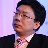 李慧勇 申万宏源首席宏观分析师