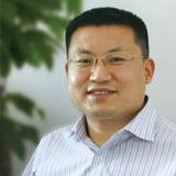 丁文磊 航禹能源董事长