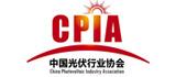 中国光伏行业协会
