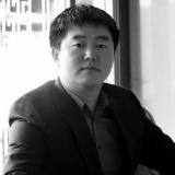赵成龙 无锡金控融资租赁董事总经理