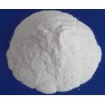 PVB水溶性溶液