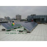 南京太阳能发电光伏发电太阳能光伏发电分布式光伏太阳能发电