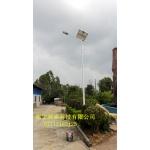 太阳能路灯出售