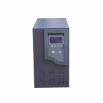 3000W-太阳能逆控一体机/光伏逆变器/MPPT控制器