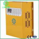 厂家供应 MPPT太阳能充电控制器